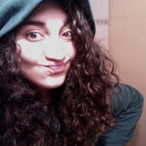 Foto de perfil de Arneda Froucine