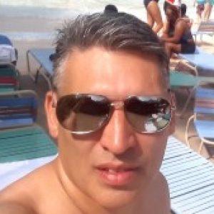 Foto de perfil de Miguel Pereyra