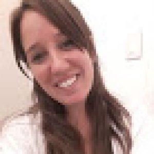 Foto de perfil de Maria Sol Corsunsky
