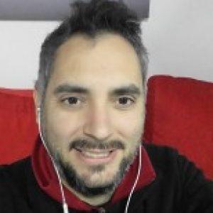 Foto de perfil de Angel Sebastian López