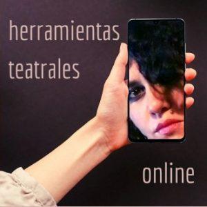 Foto de perfil de Verónica Julieta Bustos