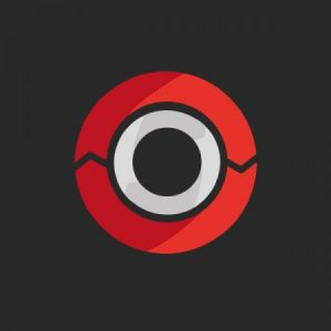 Logotipo del grupo de Grupo de Estudio | Ciclo Instagram para Negocios