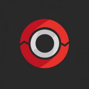 Logotipo del grupo de Grupo de Estudio | Facebook Ads Advanced